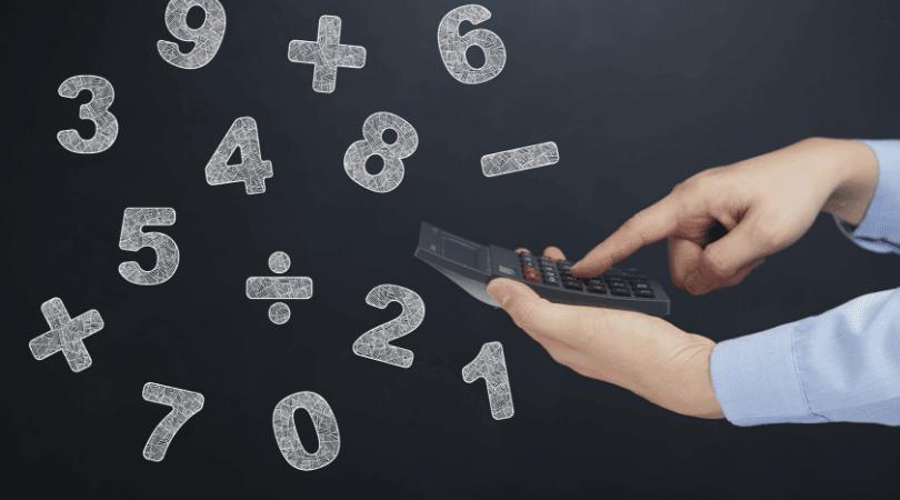Erreur dans le sujet de maths ECT BSB / ESC 2019