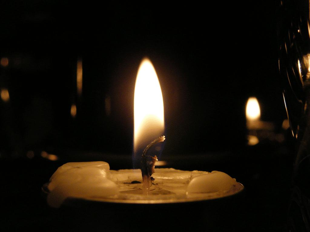 Quand célèbre-t-on la Journée de la mémoire des génocides et de la prévention des crimes contre l'humanité ?