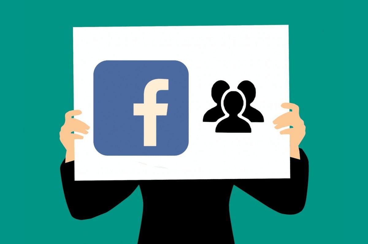 Quel pays a dénoncé la position dominante de Facebook dans la collecte de données ?
