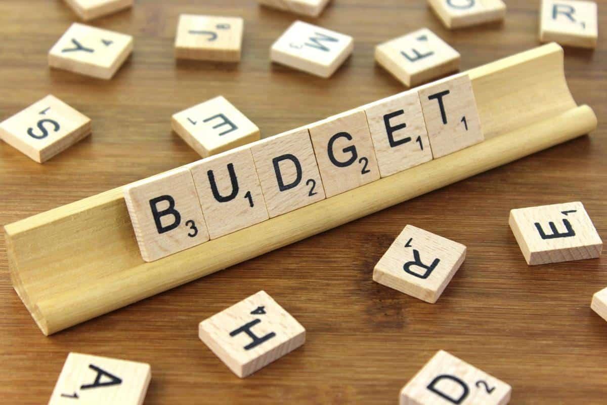 Le budget 2020 pour l'APD...
