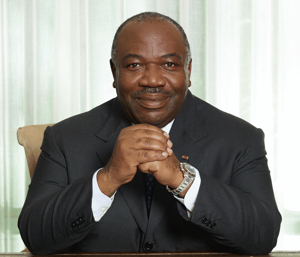 Ali Bongo veut un nouveau gouvernement.