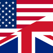 Quiz : American English vs British English