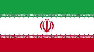 Un nouvel incident a eu lieu entre l'Iran et les États-Unis.