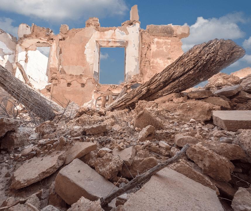 Quelle a été la réaction des 5 membres européens du Conseil de sécurité face à l'offensive turque en Syrie ?